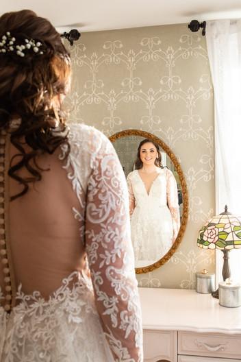 Egitto Wedding Bride