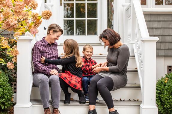 Schmidt Family Photos