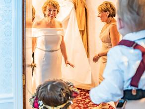 GATTI WEDDING - NOVEMBER 2019