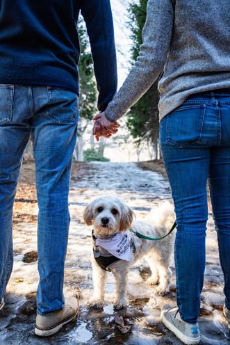 Katie Manzi Engagement IMG-43.jpg