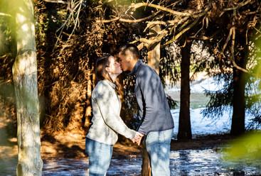 Katie Manzi Engagement IMG-47.jpg