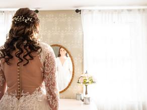 EGITTO WEDDING - NOVEMBER 2019