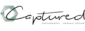 Captured_LogoScriptBlackHorizontal.png