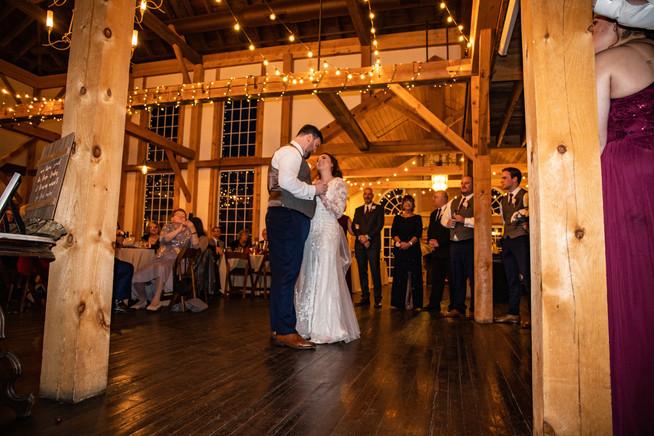 Egitto Wedding First Dance