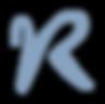 logo-R1.png