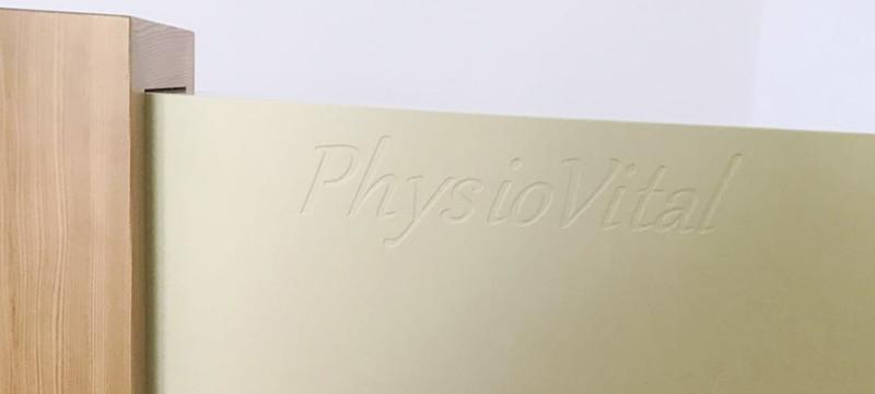 PhysioVital, Trulben
