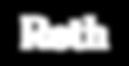 Reth logo-02.png