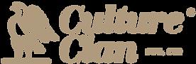 Culture Clan Logo_final gold-02.png