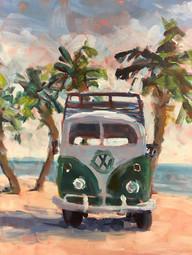 VW Bus.jpg