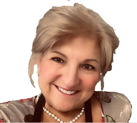 Susan 1.JPG