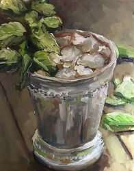 Mint Julep by susan elizabeth jones.jpg