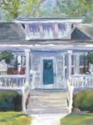 Windy Acre Cottage
