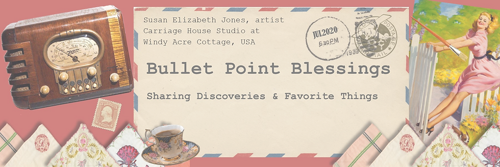 Bulletpoint%20Blessings%20Header%20-%20s
