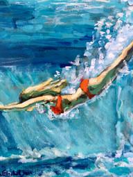 Waters Fine by susan elizabeth jones artist.JPG