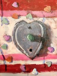 Vintage Hearts.jpeg