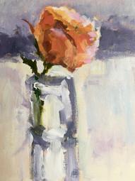 Lone Rose.jpeg