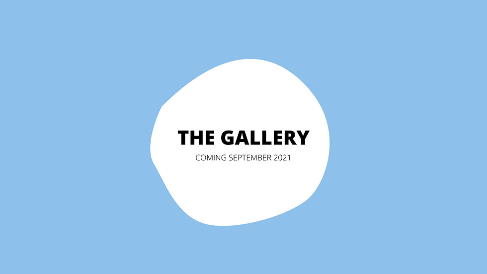 THE GALLERY.png