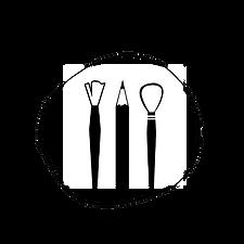 TAS Logo Design 1-3.png