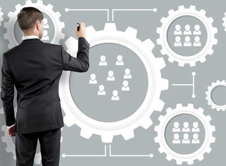 ¿Por qué los proyectos empresariales pueden llegar a fallar?