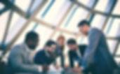 cursos de ITIL Colombia