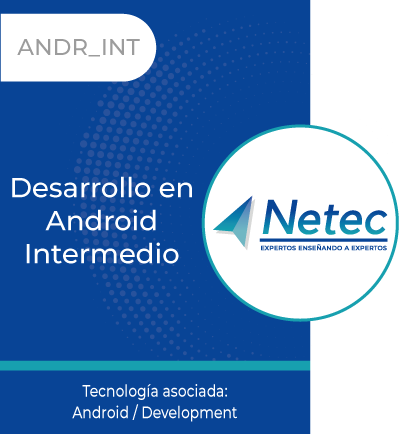 ANDR_INT | Android Intermedio