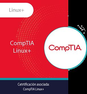 Linux+ | CompTIA Linux+