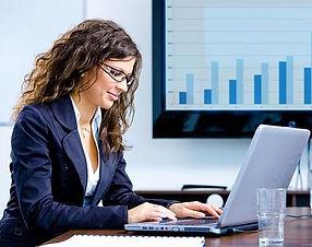 Certificación PMI México