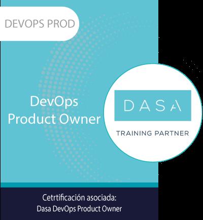 DEVOPS PROD | DevOps Product Owner