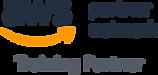apn-training-partner-logo_color_275x130.