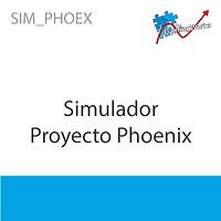 SIM_PHOEX.png