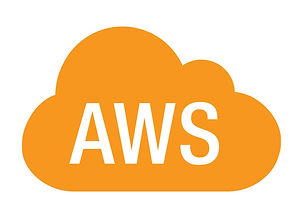 curso de amazon web services