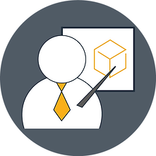 AWS-cloud-practitioner-1.png