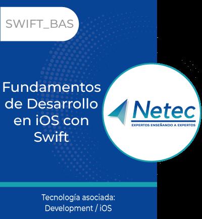 SWIFT_BAS | Swift Básico