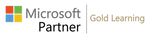 Logo Microsoft Partner 2019-03.png