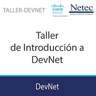 TALLER-DEVNET.png