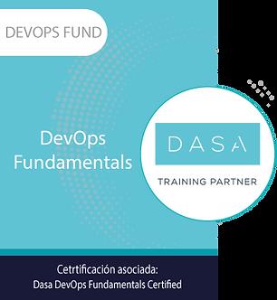 DEVOPS FUND | DevOps Fundamentals