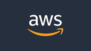 cursos de amazon web services