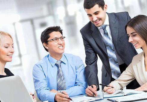 cursos y certificaciones de TI