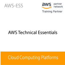 AWS-ESS | AWS Technical Essentials