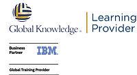 Cursos IBM