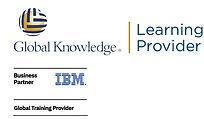 Logo IBM LearningPartner2020.jpg