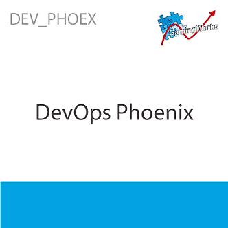 DEV_PHOEX | DevOps Phoenix