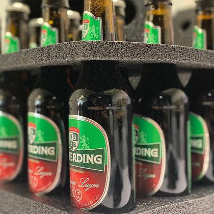 Bofferding/Ramborn Variety 12-Pack