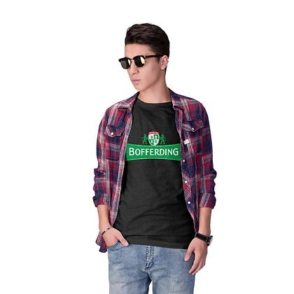 "Bofferding ""Drinkability"" T-Shirt"