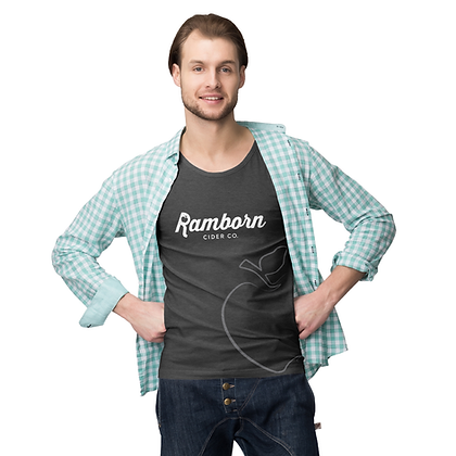 "Ramborn Cider ""Apple"" T-Shirt"