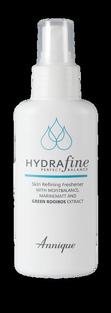 Annique Hydrafine Skin Refining Freshene