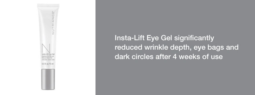 nutriance_organic_results_eye_gel_www.on