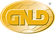 Neolife Golden Products GNLD South Africa