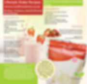 Annique Lifestyle Shake Recipes.jpg