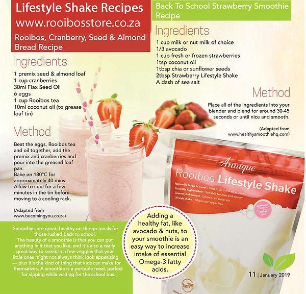 Annique Lifestyle Shake Recipes.jpg